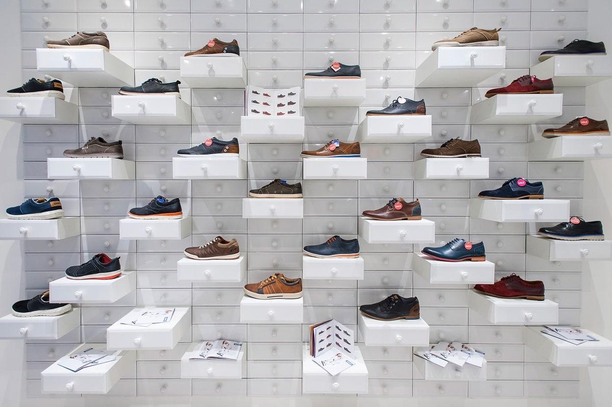 kissmiklos.com Wink footwear store