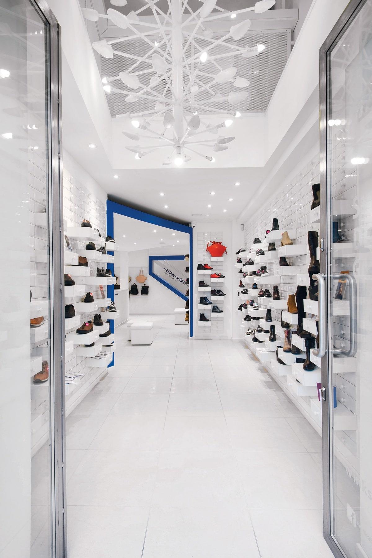 Kissmiklos Com Wink Footwear Store